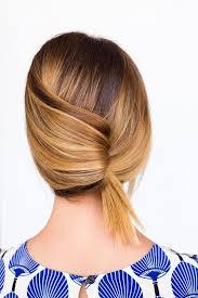 Vanity Hair 72 Best Hair Do תסרוקות Images On Pinterest Hairstyles Braids