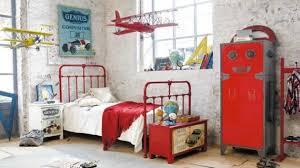 chambre garcon avion suspension avion à croquer chambre garçon princesse aina
