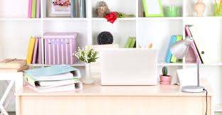 Starting Home Design Business 8 Tips For Starting A Home Based Business Bplans