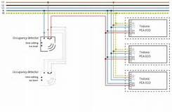 tridonic dimmable ballast wiring diagram best wiring diagram 2017
