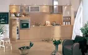 cuisine couleur vanille comptoir forestier société de négoce en matériaux de construction