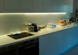 z wave under cabinet lighting kitchen cabinet lights beautiful andrew s tech page z wave