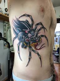 Tattoo Artist Resume An Interview With Matt Arriola Spotlight Tattoo Tam Blog