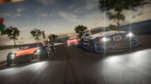 need for speed shift apk save 75 on shift 2 unleashed on steam