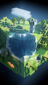 minecraft ferrari download hd minecraft whole world planet cubes wallpaper