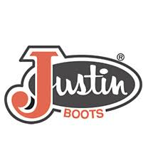 womens justin boots size 11 justin shoes bags watches zappos com