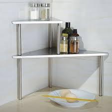 bathroom countertop storage ideas best 25 bathroom countertop storage ideas on organize