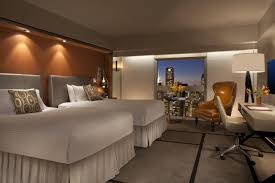 hotel millennium hilton new york one un usa booking com