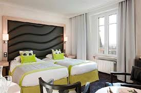 chambres d h es st malo le grand hotel des thermes 2018 award winner updated prices