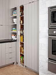 kitchen walk in pantry ideas walk in pantry cabinet ideas