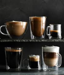 Coolest Coffe Mugs Best 25 Espresso Cups Ideas On Pinterest Cappuccino And