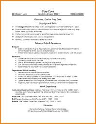 house cleaning resume sample msbiodiesel us line cook resume cook resume skills art resume examples line cook resume