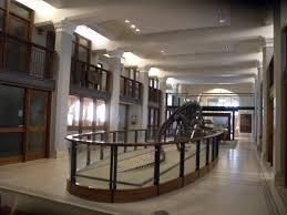 princeton university 2026 campus plan