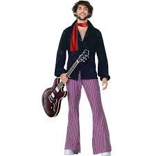 70 u0027s rock star costume holiday u0027s pinterest rock