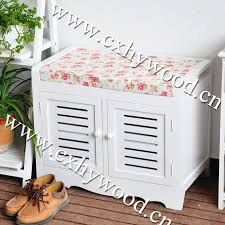 shoe store bench shoe store bench suppliers and manufacturers at