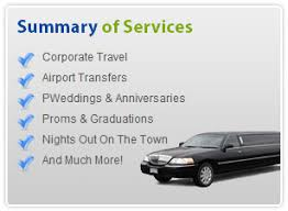 rhode island limousine service ri limo limos in ri providence tf