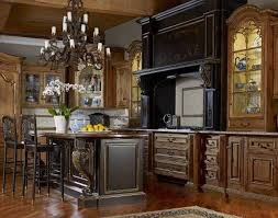 tuscan kitchen canisters kitchen tuscan kitchen cabinets design amazing tuscan kitchen