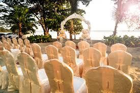 lexis penang location lexis suites penang wedding venue in penang bridestory com
