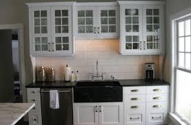 ikea kitchen handles and knobs furniture u0026 furnishing ethnic