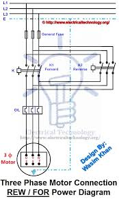 21 best electrical enginnering images on pinterest electrical