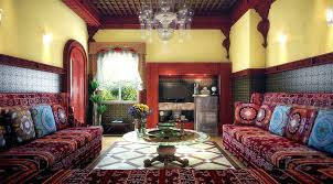 home design app hacks moroccan interior design living room katecaudillo me