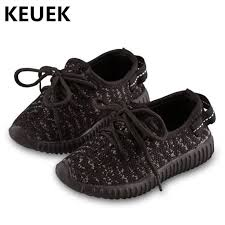 5519 best children u0027s shoes images on pinterest girls shoes kid