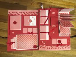 handmade scrapbook albums best 25 scrapbook albums ideas on mini scrapbook