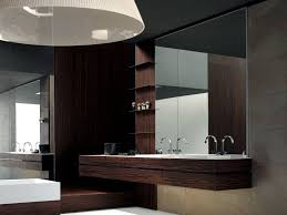 italian bathroom design bathroom 26 modern bathroom vanities ultra modern italian