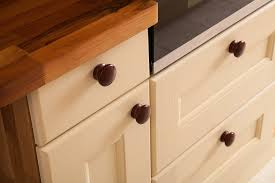solid wood u0026 solid oak kitchen cabinets from solid oak kitchen
