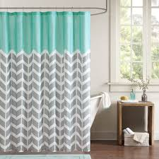 curtains gray shower curtain solid gray shower curtain kitchen