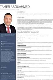 Controller Resume Example by Click Here To Download This Financial Controller Resume Template