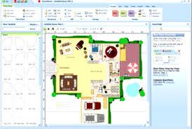 kitchen garden design healthy herb garden design plan for all year round with layout