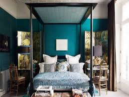 latest colour trends for homes home design ideas latest trends in interior design 2014 doors