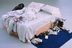 How Do You Clean A Feather Duvet Bed Bug Warning As Lazy Britons Stop Washing Their Bed Sheets