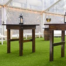 Home Decor Stores Greenville Sc Professional Party Rentals