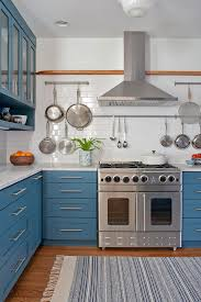what is the best way to clean kitchen cabinets our best kitchen cleaning tips better homes gardens