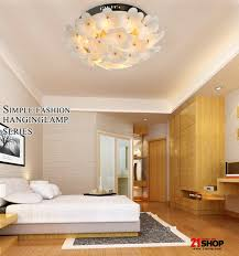 Ceiling Lights Bedroom Extraordinary Bedroom Ceiling Lights Fixtures For Do You Expect