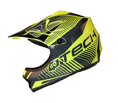 childrens motocross gear childrens kids motocross style mx helmet off road bmx dirt bike