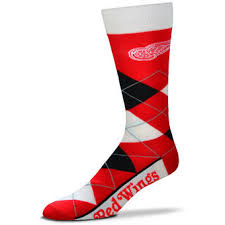 red wing boots black friday detroit red wings gear buy red wings apparel jerseys hats