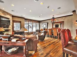 park city ut usa vacation rentals homeaway deer valley family friendly luxury ski in ski out condo silver buck