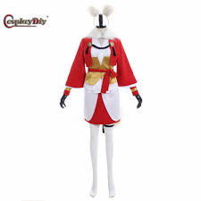 fire costume halloween popular clothing fire buy cheap clothing fire lots from china