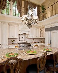 home decor winnipeg home decor and renovations magazine winnipeg home decorating
