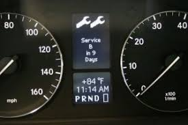 mercedes service f cost effective mercedes service in houston by certified