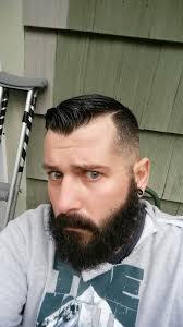 prohitbition haircut tunsori moderne clasice barbati tunsori moderne clasice barbati