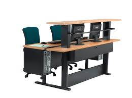 bureaux informatique mobilier de bureaux 06 sud tertiaire cannes mandelieu antibes