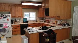u shaped kitchen designs floor plans wooden laminate flooring