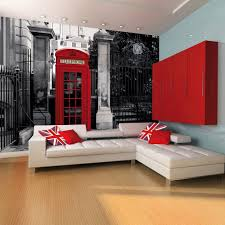 28 wall mural wallpaper uk top 5 forest wall murals wall mural wallpaper uk 1 wall giant wallpaper mural london telephone phone box 3