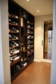 24 best home wine cellars images on pinterest home wine cellars