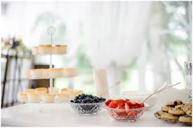 food to take to a baby shower gallery baby shower ideas