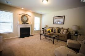 Living Room Sets Columbia Sc 311 Baybridge Columbia South Carolina For 249 000 With Mls 432306